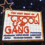 The Very Best Of Kool & The Gang Lyrics Kool & The Gang