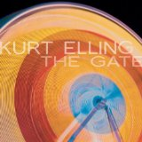The Gate Lyrics Kurt Elling