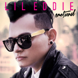 Emotional Lyrics Lil Eddie