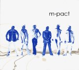 Miscellaneous Lyrics M-Pact