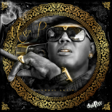 Famous Again (Mixtape) Lyrics MASTER P