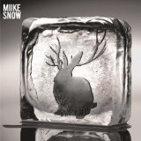 Animal Lyrics Miike Snow