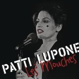 Patti Lupone At Les Mouches Lyrics Patti LuPone