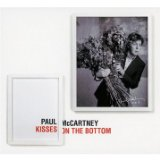 Kisses on the Bottom Lyrics Paul McCartney