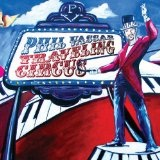 Traveling Circus Lyrics Phil Vassar