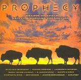 Miscellaneous Lyrics Prophecy