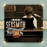 Exit Strategy Of The Soul Lyrics Ron Sexsmith