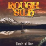 Miscellaneous Lyrics Rough Silk