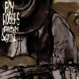 Rhythm & Groove Lyrics Roy Rogers