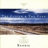 The Cutter And The Clan Lyrics Runrig