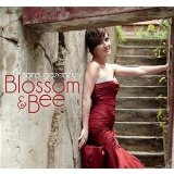 Blossom & Bee Lyrics Sara Gazarek