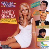 Miscellaneous Lyrics Sinatra Nancy
