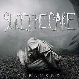 Cleansed (EP) Lyrics Slice The Cake