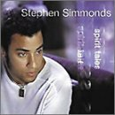 Miscellaneous Lyrics Stephen Simmonds