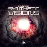 Synthetic Visions Lyrics Taxman
