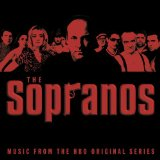Miscellaneous Lyrics The Sopranos