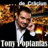 ... De Craciun Lyrics Tony Poptamas