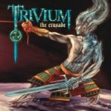 The Crusade Lyrics Trivium