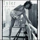 Miscellaneous Lyrics Tyler Collins