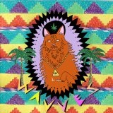 King Of The Beach Lyrics Wavves