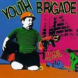To Sell The Truth Lyrics Youth Brigade
