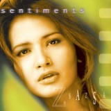 Sentiments Lyrics Zsa Zsa Padilla