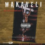 Makaveli - The Don Killuminati: The 7 Day Theory Lyrics 2Pac