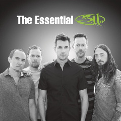 The Essential 311 Lyrics 311