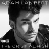 The Original High Lyrics Adam Lambert