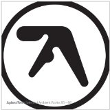 Miscellaneous Lyrics Aphex Twin