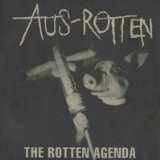 The Rotten Agenda Lyrics Aus Rotten