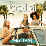 Festival Lyrics Bellini