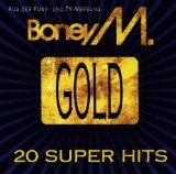 More Gold Lyrics Boney M