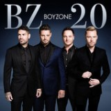 Boyzone Lyrics Boyzone