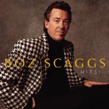 Miscellaneous Lyrics Boz Scaggs
