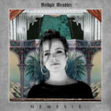 Nemesis (EP) Lyrics Bridgit Mendler