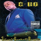 Til' My Casket Drops Lyrics C-Bo