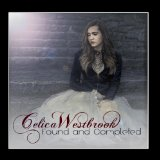 Miscellaneous Lyrics Celica Westbrook