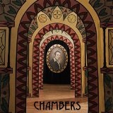 Chambers Lyrics Chilly Gonzales