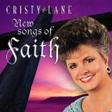 New Songs Of Faith Lyrics Cristy Lane