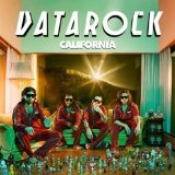 California (EP) Lyrics Datarock