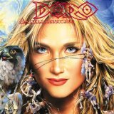 Angels Never Die Lyrics Doro