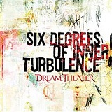 Six Degrees of Inner Turbulence Lyrics Dream Theater