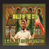 Walls of the City Lyrics Earl 16 Meets Manasseh