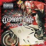 Good 2 Go Lyrics Elephant Man