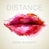 Distance (EP) Lyrics Emma Blackery