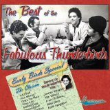 The Fabulous Thunderbirds Lyrics Fabulous Thunderbirds