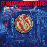 Militia of the Lost Lyrics Fearless Vampire Killers