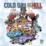 Cold Day In Hell Lyrics Freddie Gibbs