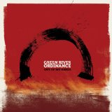 Miscellaneous Lyrics Green River Ordinance